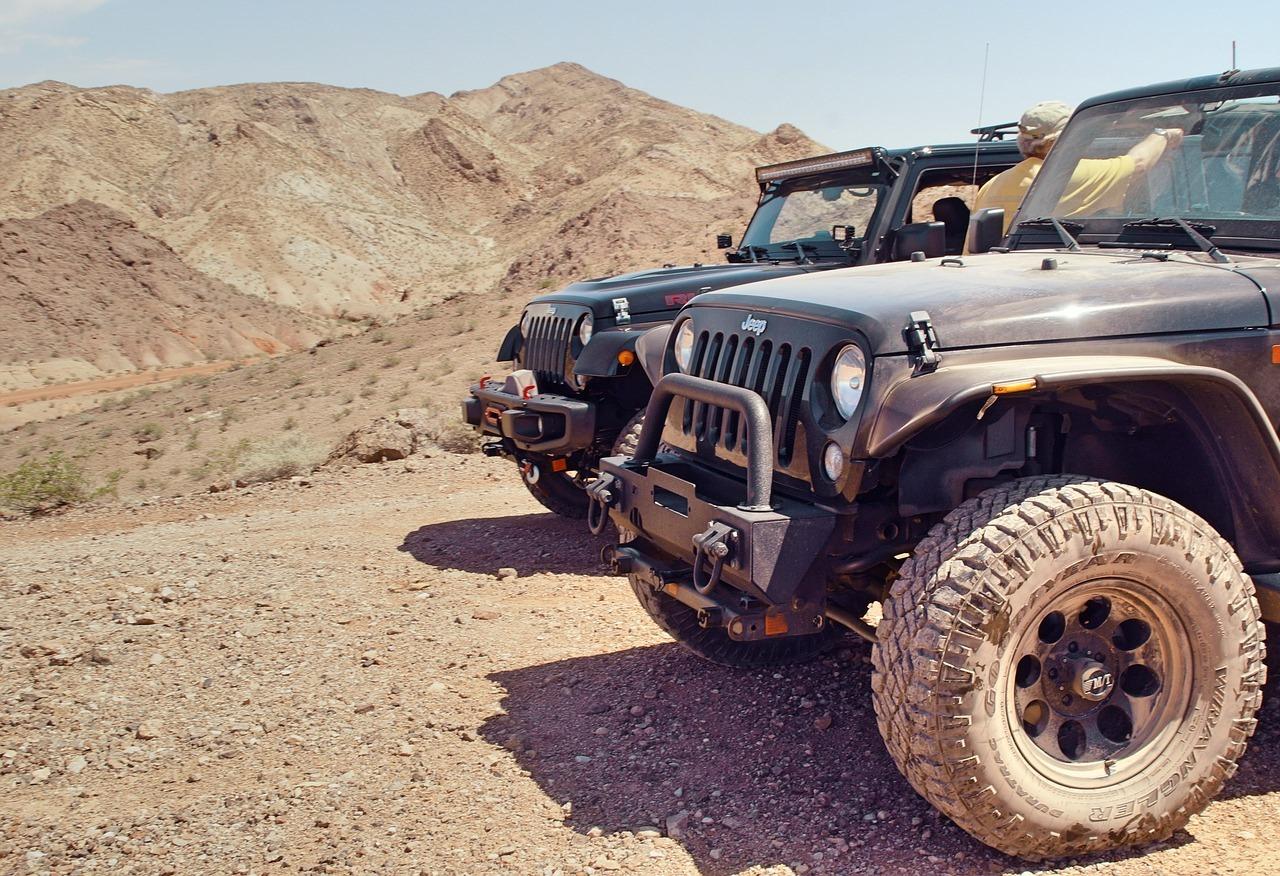 Moog Upper /& Lower Ball Joint Kit 2003 Jeep Grand Cherokee K3185 K3134T