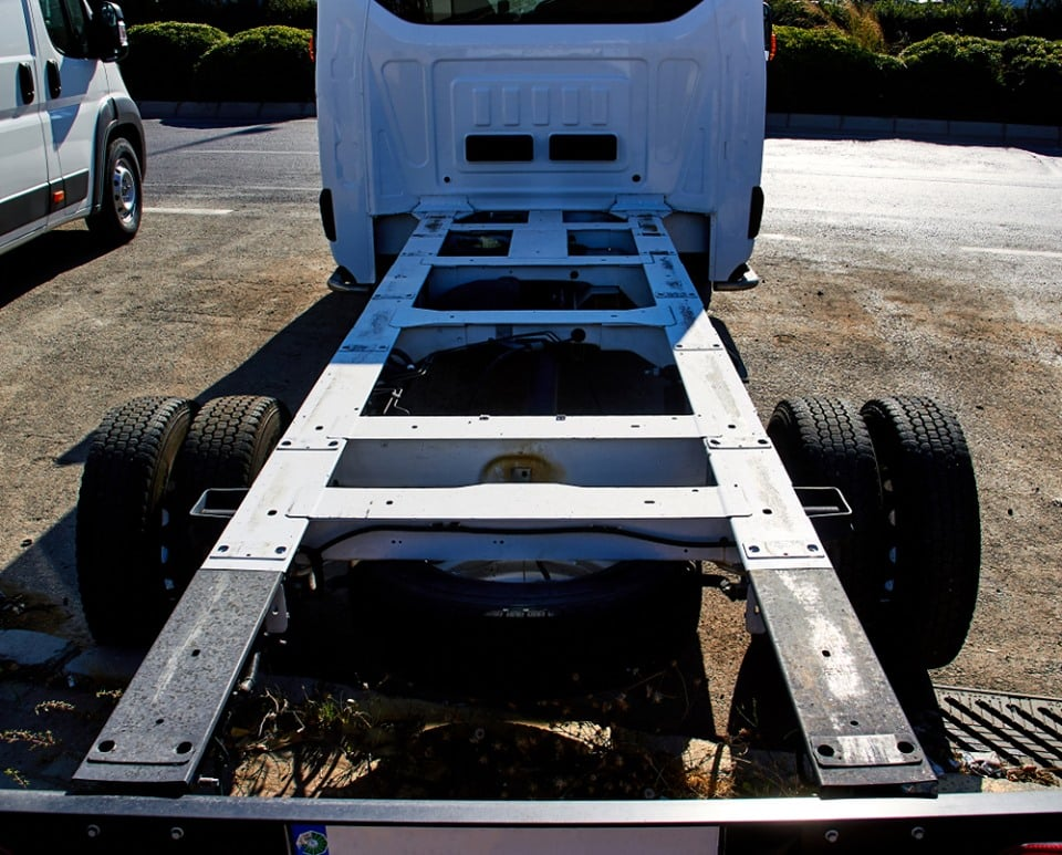 10 Best Chassis Paint 2020 Top Rated Truck Frame Paints