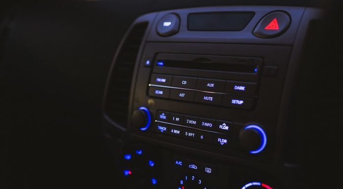 Play Music From Phone To Car Bluetooth