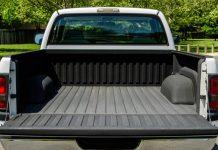 Best Truck Bed Liner