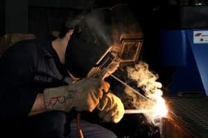 Best TIG Welder Under 1000