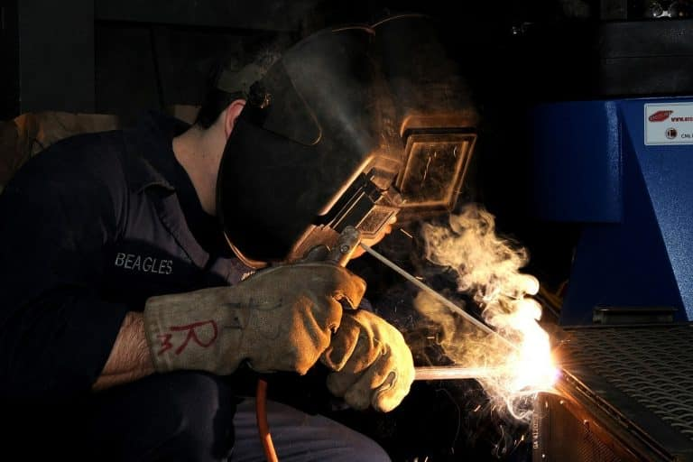 Top TIG Welder Review