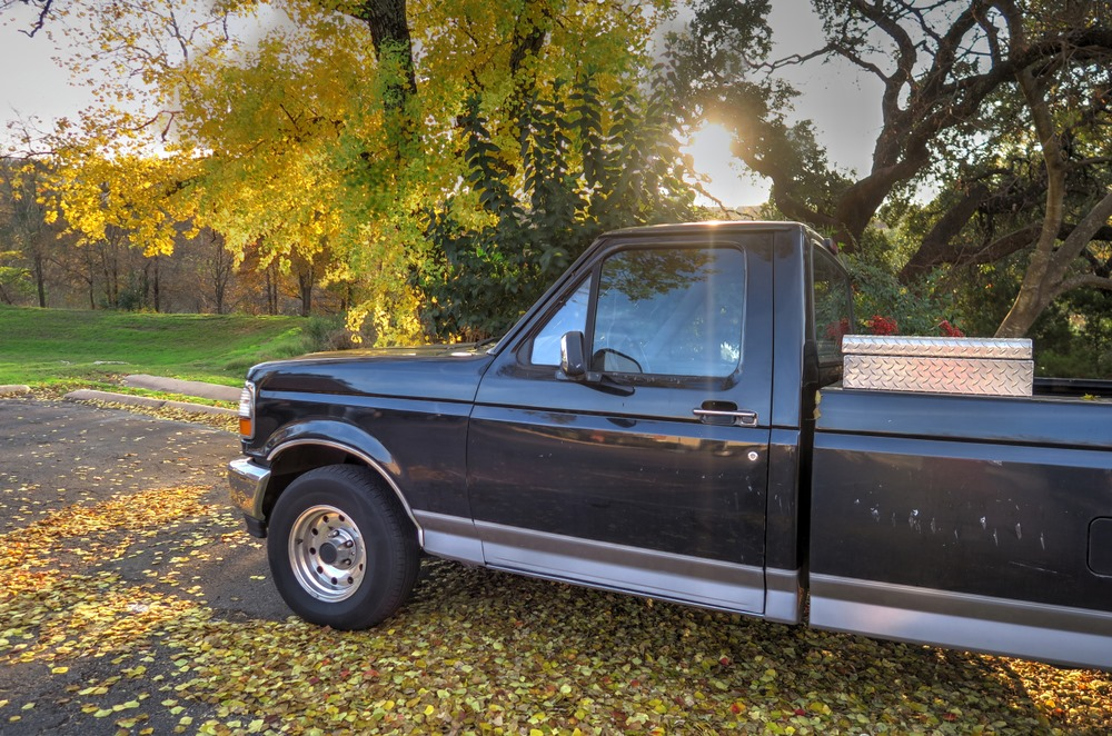 Best Truck Tool Box Reviews