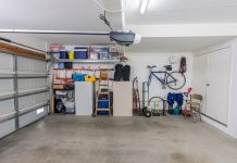 Best Overhead Garage Storage Reviews