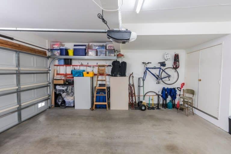 Best Overhead Garage Storage Reviews