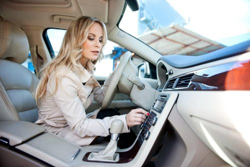 How Much Does It Cost to Have a Sound System Installed in Your Car 2020