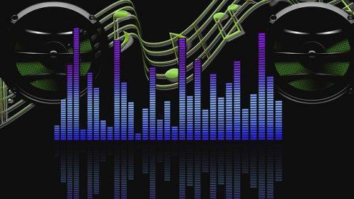stereo vs joint stereo