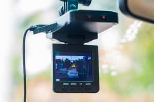 Best Dash Cam For Jeep Wrangler 2020