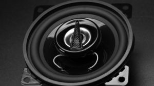 best speakers for jeep wrangler jl