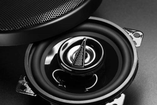 How to upgrade Jeep Wrangler Sound System