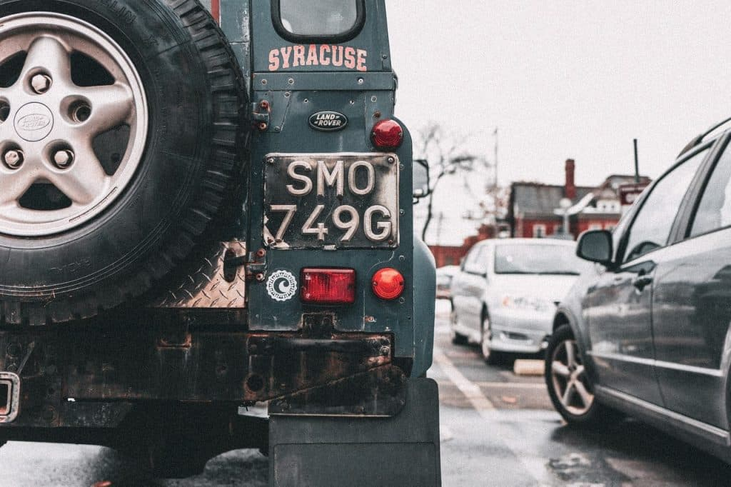 how long can you drive on a full size spare tire